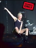 Celebrity Photo: Jessie J 3563x4724   1.8 mb Viewed 1 time @BestEyeCandy.com Added 816 days ago