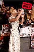 Celebrity Photo: Elizabeth Banks 3144x4724   3.4 mb Viewed 5 times @BestEyeCandy.com Added 788 days ago