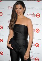 Celebrity Photo: Camila Alves 2400x3519   1,016 kb Viewed 31 times @BestEyeCandy.com Added 1079 days ago