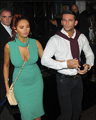 Celebrity Photo: Amy Childs 1908x2385   372 kb Viewed 52 times @BestEyeCandy.com Added 773 days ago