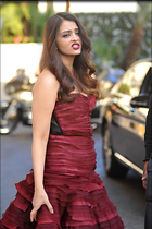 Celebrity Photo: Aishwarya Rai 2086x3128   400 kb Viewed 171 times @BestEyeCandy.com Added 595 days ago
