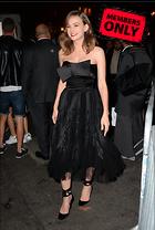 Celebrity Photo: Carey Mulligan 2015x3000   1.9 mb Viewed 2 times @BestEyeCandy.com Added 730 days ago