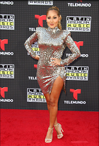Celebrity Photo: Adrienne Bailon 1024x1504   760 kb Viewed 70 times @BestEyeCandy.com Added 463 days ago