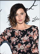 Celebrity Photo: Alyson Michalka 9 Photos Photoset #250306 @BestEyeCandy.com Added 911 days ago