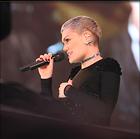 Celebrity Photo: Jessie J 2418x2400   285 kb Viewed 64 times @BestEyeCandy.com Added 601 days ago
