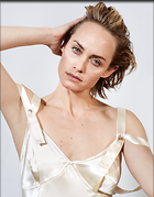 Celebrity Photo: Amber Valletta 1536x1960   381 kb Viewed 88 times @BestEyeCandy.com Added 415 days ago