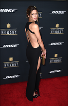 Celebrity Photo: Ashley Greene 2234x3463   1.3 mb Viewed 150 times @BestEyeCandy.com Added 550 days ago