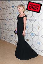 Celebrity Photo: Julie Bowen 2021x3000   1.7 mb Viewed 7 times @BestEyeCandy.com Added 286 days ago