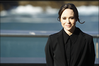 Celebrity Photo: Ellen Page 3482x2322   232 kb Viewed 73 times @BestEyeCandy.com Added 931 days ago