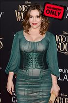 Celebrity Photo: Alyssa Milano 2400x3600   2.6 mb Viewed 16 times @BestEyeCandy.com Added 997 days ago