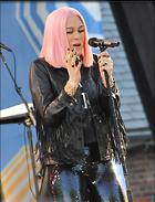 Celebrity Photo: Jessie J 2290x3000   630 kb Viewed 54 times @BestEyeCandy.com Added 1018 days ago