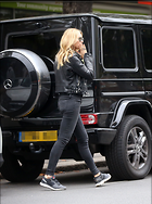 Celebrity Photo: Abigail Clancy 2119x2852   536 kb Viewed 83 times @BestEyeCandy.com Added 505 days ago