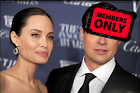 Celebrity Photo: Angelina Jolie 3893x2586   2.0 mb Viewed 3 times @BestEyeCandy.com Added 579 days ago