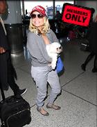 Celebrity Photo: Kristin Chenoweth 3246x4267   4.2 mb Viewed 0 times @BestEyeCandy.com Added 44 days ago