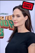 Celebrity Photo: Angelina Jolie 4080x6144   2.9 mb Viewed 1 time @BestEyeCandy.com Added 338 days ago