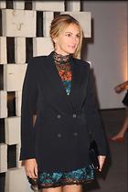 Celebrity Photo: Julia Roberts 2400x3600   623 kb Viewed 16 times @BestEyeCandy.com Added 186 days ago