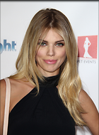 Celebrity Photo: AnnaLynne McCord 2244x3052   835 kb Viewed 182 times @BestEyeCandy.com Added 1060 days ago