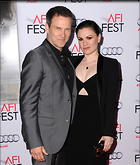 Celebrity Photo: Anna Paquin 3000x3537   990 kb Viewed 55 times @BestEyeCandy.com Added 488 days ago