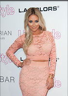 Celebrity Photo: Aubrey ODay 727x1024   193 kb Viewed 135 times @BestEyeCandy.com Added 789 days ago