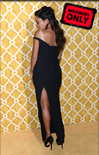 Celebrity Photo: Gabrielle Union 2307x3600   1.3 mb Viewed 0 times @BestEyeCandy.com Added 52 days ago