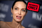 Celebrity Photo: Angelina Jolie 4256x2832   2.7 mb Viewed 3 times @BestEyeCandy.com Added 488 days ago
