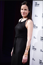 Celebrity Photo: Mary Louise Parker 2400x3600   627 kb Viewed 473 times @BestEyeCandy.com Added 844 days ago