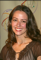 Celebrity Photo: Amy Acker 1994x2865   501 kb Viewed 83 times @BestEyeCandy.com Added 616 days ago