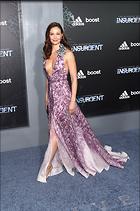 Celebrity Photo: Ashley Judd 681x1024   263 kb Viewed 297 times @BestEyeCandy.com Added 753 days ago