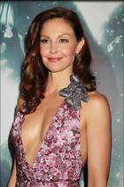 Celebrity Photo: Ashley Judd 2100x3150   1,098 kb Viewed 121 times @BestEyeCandy.com Added 770 days ago