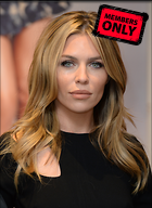 Celebrity Photo: Abigail Clancy 2219x3049   1.4 mb Viewed 5 times @BestEyeCandy.com Added 515 days ago