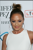 Celebrity Photo: Leah Remini 2000x3000   569 kb Viewed 76 times @BestEyeCandy.com Added 67 days ago