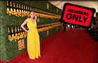 Celebrity Photo: Lauren Conrad 3000x1949   2.8 mb Viewed 3 times @BestEyeCandy.com Added 3 years ago