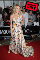 Celebrity Photo: Amanda Holden 1692x2500   2.3 mb Viewed 5 times @BestEyeCandy.com Added 799 days ago