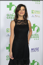 Celebrity Photo: Daphne Zuniga 2400x3600   998 kb Viewed 203 times @BestEyeCandy.com Added 748 days ago