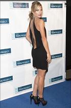 Celebrity Photo: AnnaLynne McCord 17 Photos Photoset #295511 @BestEyeCandy.com Added 482 days ago
