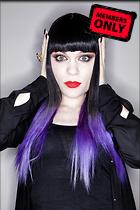Celebrity Photo: Jessie J 3333x5000   7.3 mb Viewed 7 times @BestEyeCandy.com Added 1039 days ago