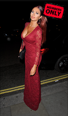 Celebrity Photo: Amy Childs 1577x2701   1.5 mb Viewed 1 time @BestEyeCandy.com Added 495 days ago