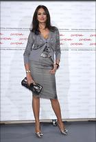 Celebrity Photo: Maria Grazia Cucinotta 2036x3000   746 kb Viewed 570 times @BestEyeCandy.com Added 1076 days ago