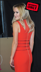 Celebrity Photo: Amanda Holden 2211x3907   1.9 mb Viewed 8 times @BestEyeCandy.com Added 599 days ago