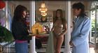 Celebrity Photo: Nikki Cox 1280x692   99 kb Viewed 388 times @BestEyeCandy.com Added 1007 days ago