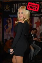 Celebrity Photo: Jesse Jane 3280x4928   2.3 mb Viewed 5 times @BestEyeCandy.com Added 384 days ago