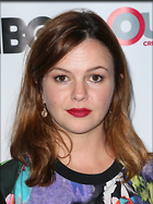 Celebrity Photo: Amber Tamblyn 2250x3000   875 kb Viewed 233 times @BestEyeCandy.com Added 1017 days ago