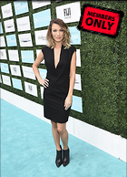 Celebrity Photo: Natalie Zea 2162x3000   2.2 mb Viewed 4 times @BestEyeCandy.com Added 573 days ago