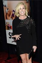 Celebrity Photo: Jane Krakowski 2100x3150   229 kb Viewed 26 times @BestEyeCandy.com Added 160 days ago