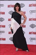 Celebrity Photo: Evangeline Lilly 3041x4582   1,037 kb Viewed 52 times @BestEyeCandy.com Added 934 days ago