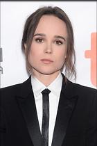 Celebrity Photo: Ellen Page 2400x3600   1.2 mb Viewed 99 times @BestEyeCandy.com Added 725 days ago