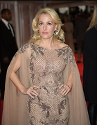 Celebrity Photo: Gillian Anderson 1024x1315   395 kb Viewed 356 times @BestEyeCandy.com Added 814 days ago