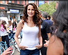Celebrity Photo: Andie MacDowell 3000x2400   838 kb Viewed 214 times @BestEyeCandy.com Added 957 days ago