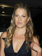 Celebrity Photo: Ali Larter 2340x3100   684 kb Viewed 213 times @BestEyeCandy.com Added 901 days ago