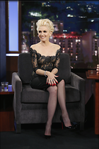 Celebrity Photo: Gwen Stefani 2000x3000   989 kb Viewed 320 times @BestEyeCandy.com Added 682 days ago